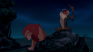 Lion-king-disneyscreencaps.com-7686