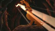 Lion-king2-disneyscreencaps.com-2909
