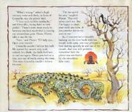 The Crocodiles Tears 2