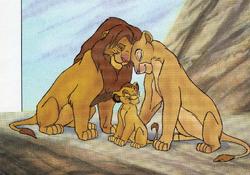 Kopa Family
