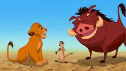 Lion-king-disneyscreencaps.com-5229