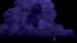 Lion-king-disneyscreencaps.com-7906