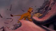 Lion-king-disneyscreencaps.com-2442