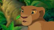 Lion-king-disneyscreencaps.com-6639