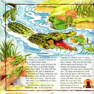 Kingfrogs2