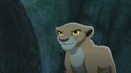 Lion-king2-disneyscreencaps.com-4445