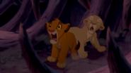 Lion-king-disneyscreencaps.com-2485