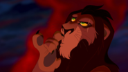 Lion-king-disneyscreencaps.com-9022