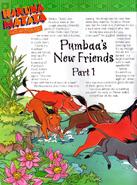 PumbaaNewFriends1