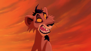 Lion-king2-disneyscreencaps.com-2406