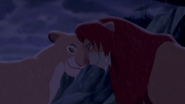 Lion-king-disneyscreencaps.com-9643