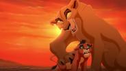 Lion-king2-disneyscreencaps.com-2530