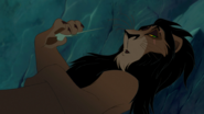 Lion-king-disneyscreencaps.com-5727