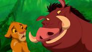 Lion-king-disneyscreencaps.com-5503