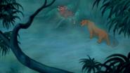 Lion-king-disneyscreencaps.com-8236
