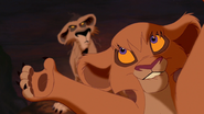 Lion-king2-disneyscreencaps.com-2898