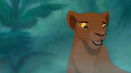 Lion-king-disneyscreencaps.com-8227
