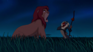Lion-king-disneyscreencaps.com-7626