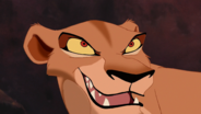 Lion-king2-disneyscreencaps-3172
