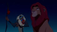 Lion-king-disneyscreencaps.com-8029