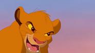 Lion-king-disneyscreencaps.com-2056