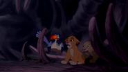 Lion-king-disneyscreencaps.com-2529