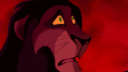 Lion-king-disneyscreencaps.com-9395