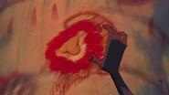 Lion-king-disneyscreencaps.com-6269