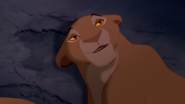 Lion-king-disneyscreencaps.com-8757