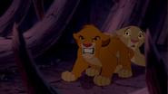 Lion-king-disneyscreencaps.com-2496