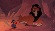Lion-king-disneyscreencaps.com-544