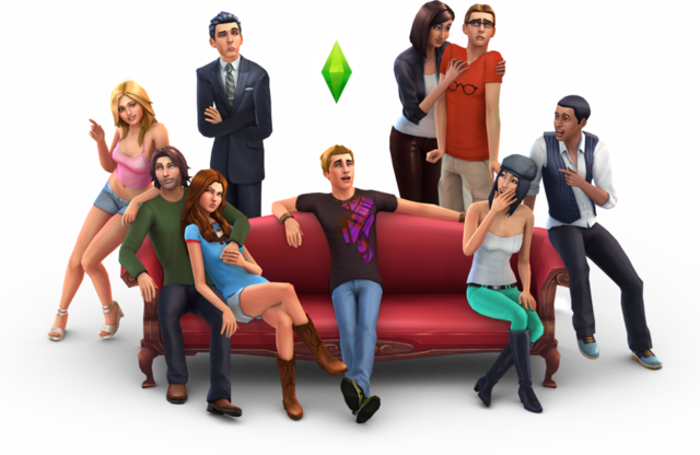 File:1376596459-the-sims-4.png