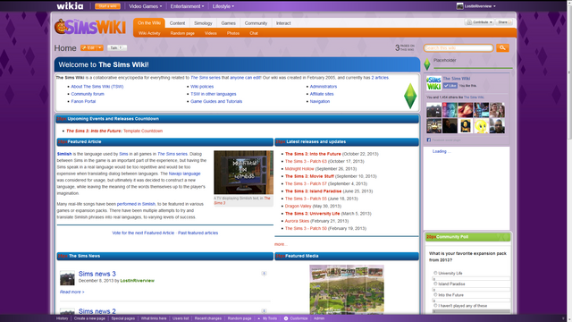 File:Wiki with halloween theme.png