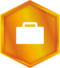 File:TS4GTW Icon.png