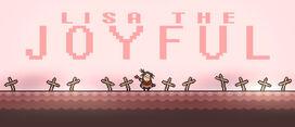 Lisa Joyful Ad.jpg