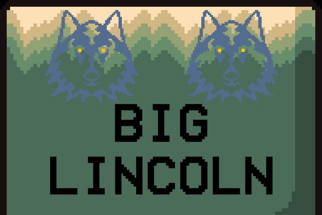 File:BigLincoln.png