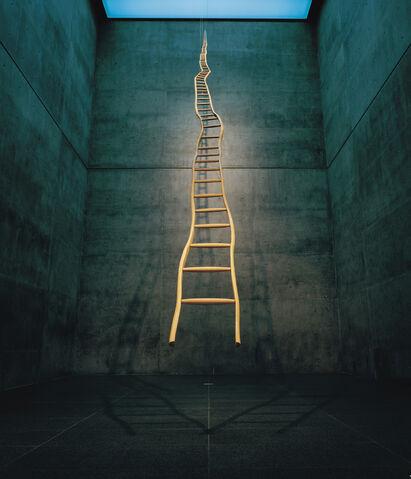 File:Ladder for booker t. washington.jpg