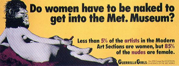 File:Guerrilla Girls.jpg