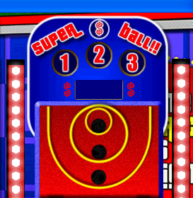 File:Super ball.png