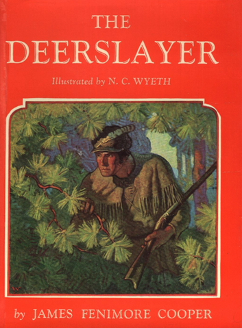 File:The Deerslayer.PNG