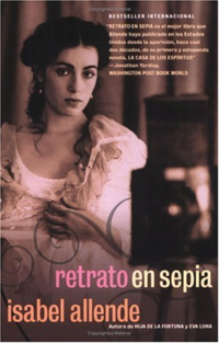 PortraitInSepiaSpanish