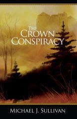 File:Crown Conspiracy 155 241.jpg