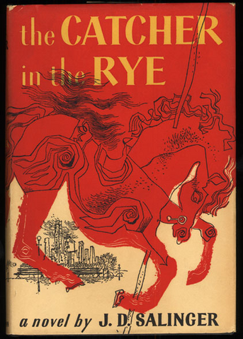 File:Catcher in the rye.PNG