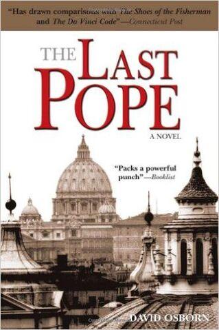File:The Last Pope .jpg