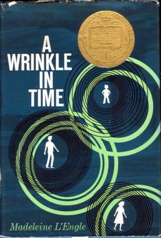 File:A wrinkle in time.PNG