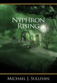 File:Nyphron rising 117.jpg