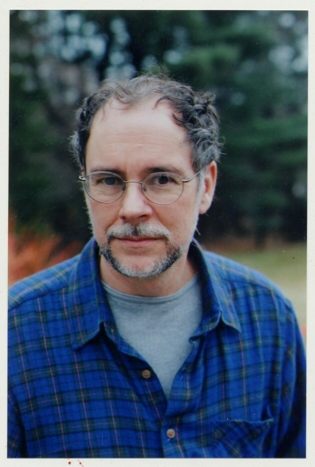 File:Gregory maguire 315x467.jpg