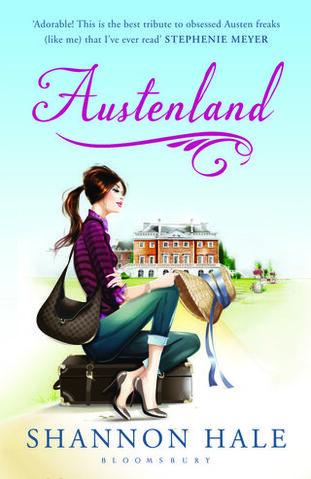 File:Austenland cover.jpg