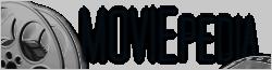 Moviepedia_Wordmark.png