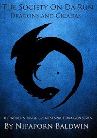 The Society On Da Tun dragon01
